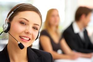 csp-call-centar