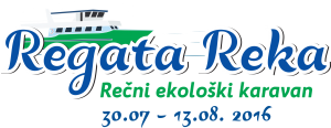 regata reka