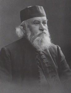Dimitrije Ruvarac
