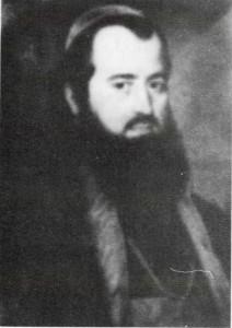 Evgenije Jovanović