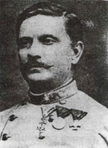 Lemajić pl Đorđe-Đura