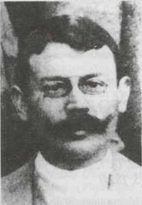 Nikola Vujić