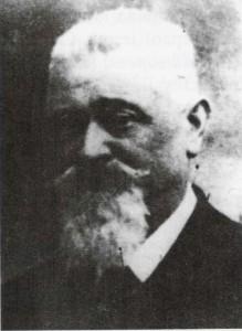 Julije Adamović