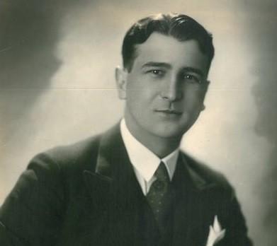 Sava Petrović, veleposednik, bankar, političar