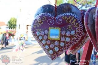 Licidersko srce