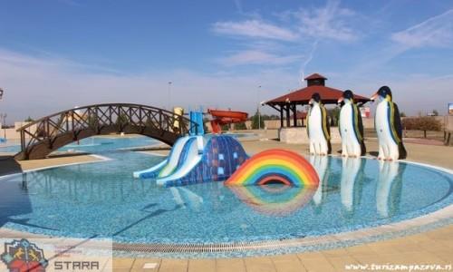 Pazovački bazeni