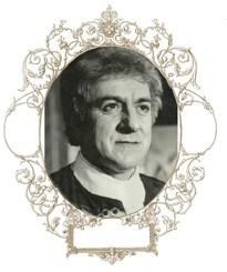 Memorijal Juraja Ondrika