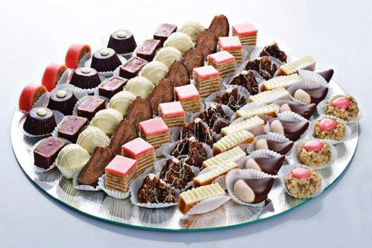 Bakery Maestro Nikola - Golubinci