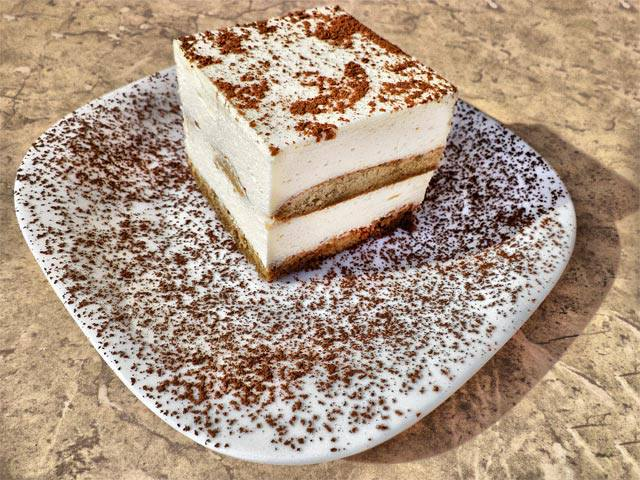 Bakery San – Novi Banovci