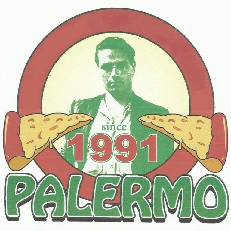 """Pizzeria """"PALERMO""""- Nova Pazova"""