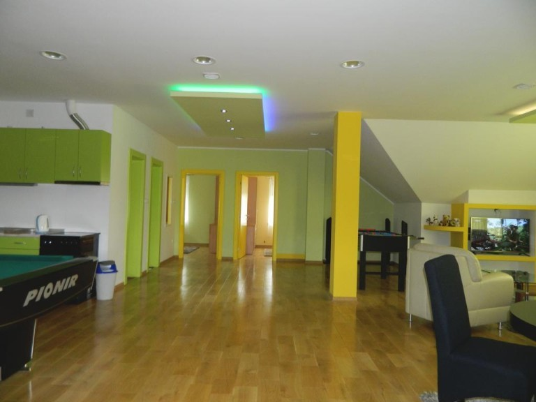 Apartment San****-Stara Pazova