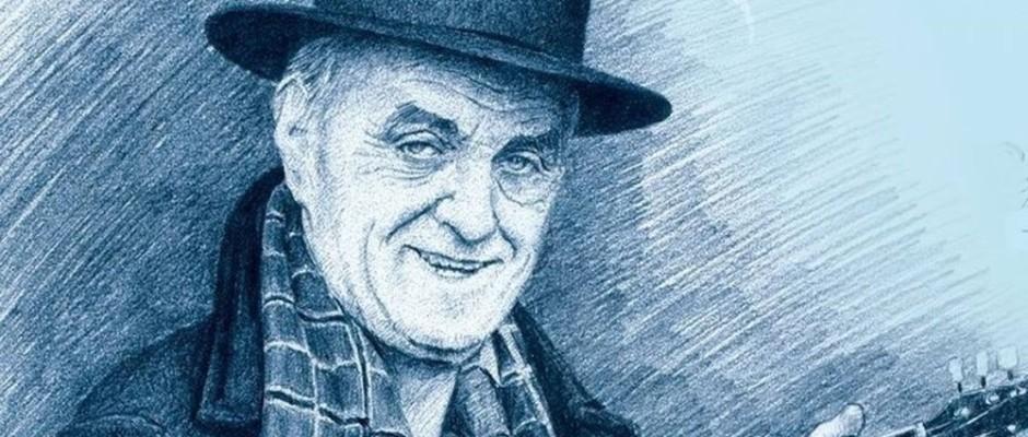 Večeri i noći Ilije Žarkovića – Žabara, 15-17. septembra, Golubinci