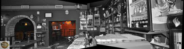 """Pub two beers"" – Nova Pazova"