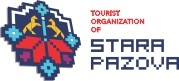 Tourist Organization of Stara Pazova