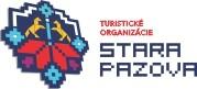 Turistické organizácie Stara Pazova