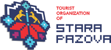 Tourist Organization of Stara Pazova Municipality