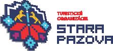 Turistická organizácia obce Stará Pazova