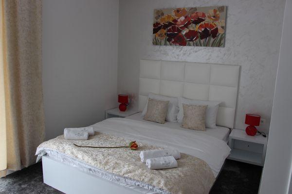 Hotel Sunny Hill*** - Stara Pazova